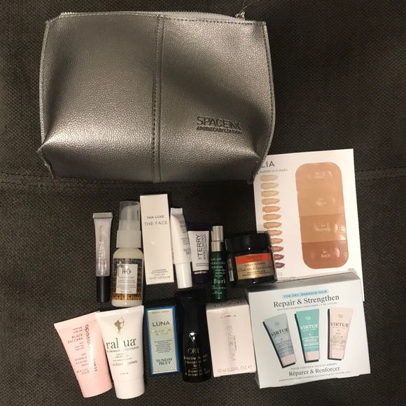 Nordstrom SPACE.NK Apothecary Gift